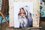 Kurz-kresby-malby-portretu-21