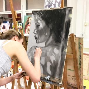 Kurz-kresby-malby-portretu-25