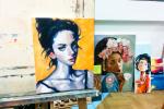 Kurz-kresby-malby-portretu-29