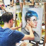 Kurz-kresby-malby-portretu-56