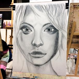 Kurz-kresby-malby-portretu-6