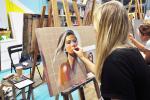 Kurz-kresby-malby-portretu-64