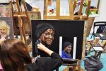 Kurz-kresby-malby-portretu-65