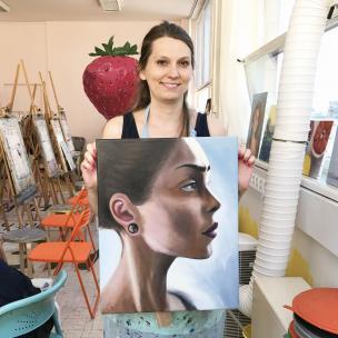 Kurz-kresby-malby-portretu-74