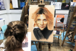 Kurz-kresby-malby-portretu-81