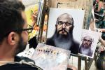 Kurz-kresby-malby-portretu-84