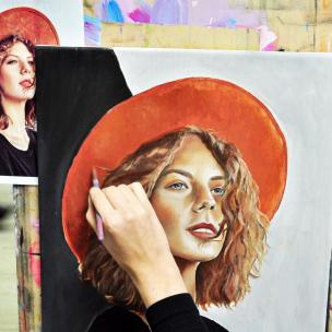 Kurz-kresby-malby-portretu-99