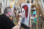 Kurz-kresby-malby-portretu-37