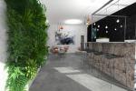 kavárna1