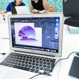 1-2018-Adobe-Illustrator-1-4