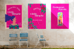 1-Little_Miracle_urban_poster_mockup