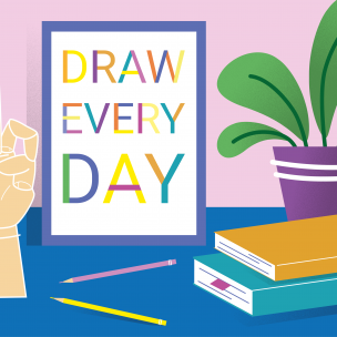 draw_every day-01