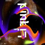Alisa-Draw-Planet-11