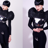 Draw-Planet-Ivana-Fashion-11