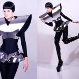 Draw-Planet-Ivana-Fashion-15