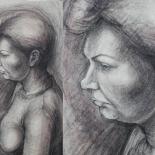 Draw-Planet-Ivana-Kresba-13