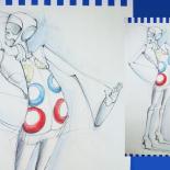 Draw-Planet-Ivana-Kresba-16