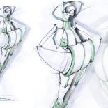 Draw-Planet-Ivana-Kresba-17