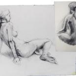Draw-Planet-Ivana-Kresba-4
