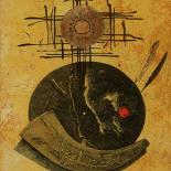 Draw-Planet-Kristyna-16