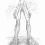 Draw-Planet-Petr-11