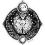 Draw-Planet-Petr-16