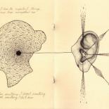 Draw-Planet-Petr-6