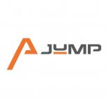 A_jump-01