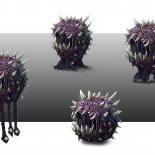 creature concept art 01