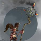 rasti-petko-goblin-demon