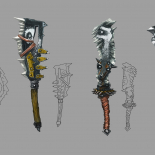 rasti-petko-iron-bull-clan-weapons-concept-art2