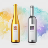 dp_port_0014_____BEHANCE_winewine