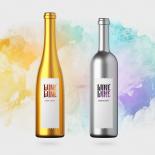 dp_port_0014_____BEHANCE_winewine