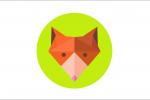 fox_poly