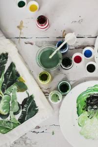 Akryl Draw Planet Vytvarne Ateliery
