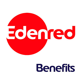 Edenred-283×283