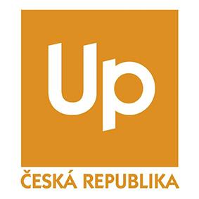 Up-283×283