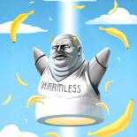 (H)armless