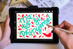 Draw-Planet-Digitalni-Lettering-iPad-Procreate-70