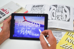 Draw-Planet-Digitalni-Lettering-iPad-Procreate-74