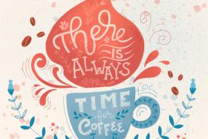 Kurz kaligrafie v iPad Procreate  Digitální lettering