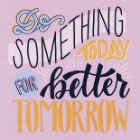 do_something_today