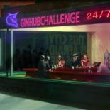 gin_hub_challenge bar