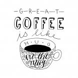 greatcoffee