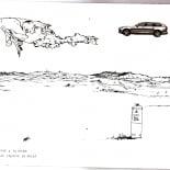 Obrázek (71)
