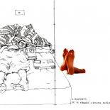 Obrázek (94)
