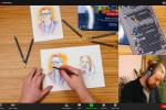Snímek obrazovky 2020-12-15 v15.03.56