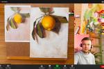 Snímek obrazovky 2020-12-15 v11.04.40