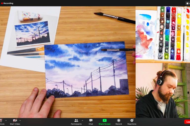Snímek obrazovky 2020-12-15 v15.15.06
