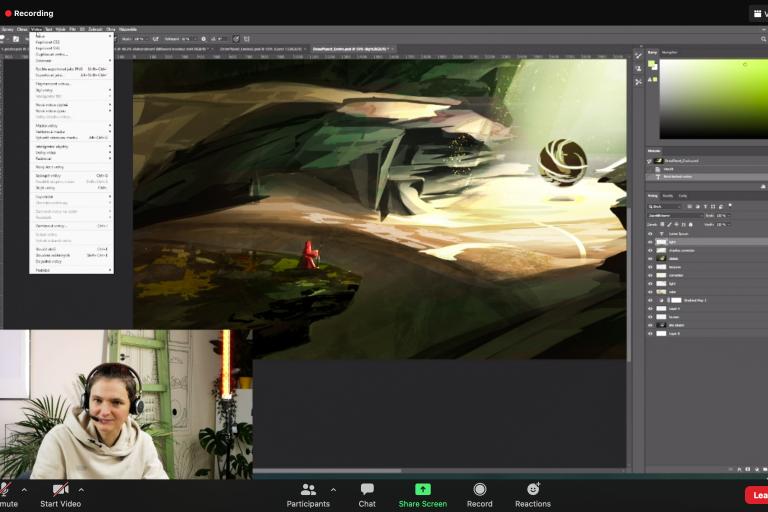 Snímek obrazovky 2020-12-16 v10.14.03